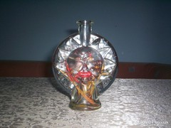 Antik türelemüveg