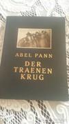 ABEL PANN: DER TRAUEN KRUG...- ALBUM