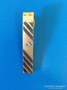 Nyakkendőtű 12k G.F. ANSON