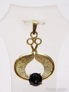 Arany medál (ZAL-Au60296)