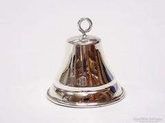 Ezüst csengő (ZAL-Bi27126)