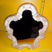 Csodaszép tükör
