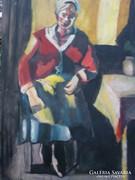 Kohán György - Galambom