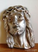 JÉZUS  13 x 8.5 cm