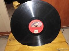 Eladó   ritka gramofon..lemez..hozzáértöknek......
