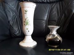 Hollóházi vázák