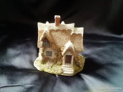Miniatűr házikó Lilliput Lane sorozet