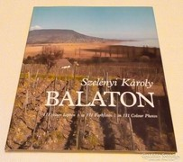 Balaton (Szelényi Károly)