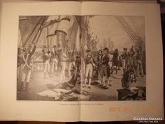 Festményröl készült kép 1880-as évek 11
