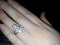 925-ös Ezüst gyűrű