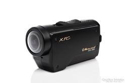 Midland XTC-300 FullHD élménykamera (Action Camera)
