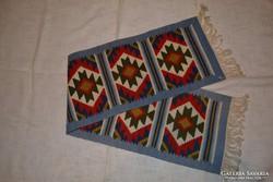 Kis szőnyeg 03 ( DBZ00VI )