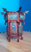 Kínai lámpa