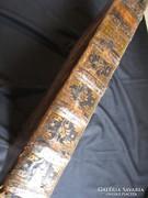 Corpus Juris Hungarici seu Decretum Generale incl. BUDA 1729