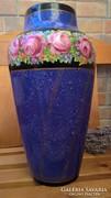 Antik EICHWALD Váza