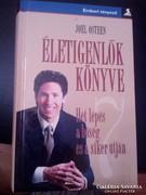 Èletigenlők könyve