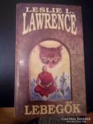 Leslie L. Lawrence: Lebegők