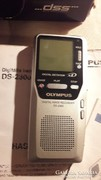 Olympus DS- 2300 Professzionális diktafon