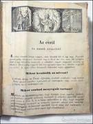 Aranykorona - imádságos könyv