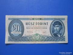 20 forint 1949 (497)