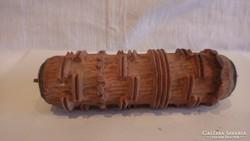 Festő gumi henger 15 cm (B9)