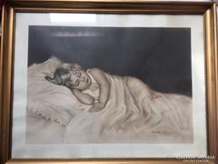 E. Denzel kép