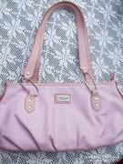 Szépséges táska