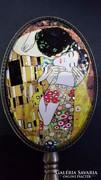 Klimt :