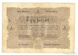 Egy 1 forint 1948 IV. Kossuth bankó eredeti állapot