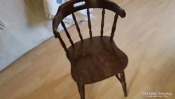 Koloniál szék