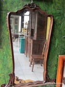 Barokk tükör