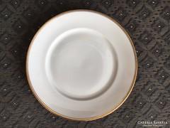 Antik Herendi tányér