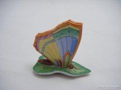 Herendi pillangó
