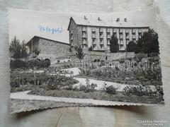 D146848 Dobogókő     képeslap