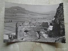 D146858 Szigliget   képeslap
