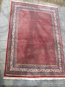 Indiai szőnyeg