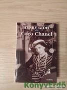 Henry Gidel: Coco Chanel