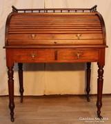 Antik biedermeier szekreter, íróasztal!