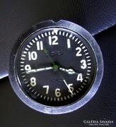 MIG Repülőfedélzeti katonai óra, ötnapos járat