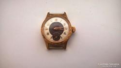 DTF svájci női óra eladó