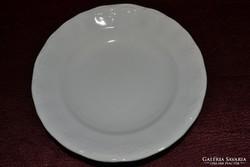 3 db Gránit mély tányér ( DBZ 0076 / 2 )