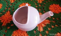 Beteg itató csésze 14 x 12 cm