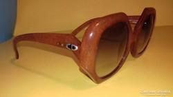 Vintage Christian Dior 2031 30 napszemüveg
