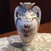 Royal Doux Váza - 14 cm.