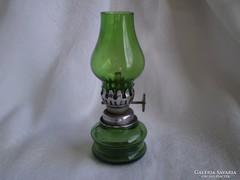 Pici, mini petróleum lámpa