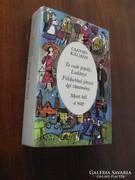 Csathó Kálmán: 3 novella