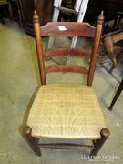1db szék
