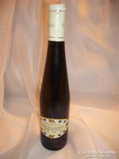 Mátrai  Bianco  bor, 2006-os