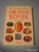 Drágakövek gyűjtőknek szóló szakkönyv U12