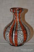 Gorka Géza váza ( DBZ 0076 )